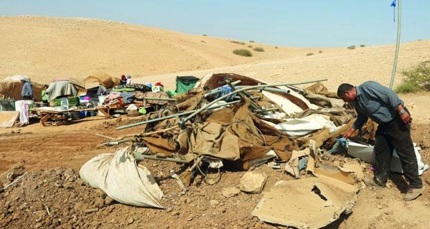 شهيد في إعدام ميداني جديد بالقدس .. والفلسطينيون يطلعون الأمم المتحدة على انتهاكات الاحتلال