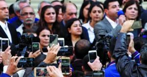 تركيا: إقالة أكثر من 10 آلاف موظف إضافيين وتغلق وسائل إعلام