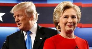 الانتخابات الأميركية.. من يحسم الصراع؟