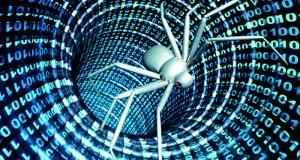 سيسكو تقدم حلول الحماية المتقدمة من البرمجيات الضارة