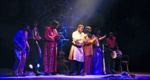 اليوم .. إسدال ستار فعاليات مهرجان الرستاق العربي للمسرح الكوميدي في دورته الأولى