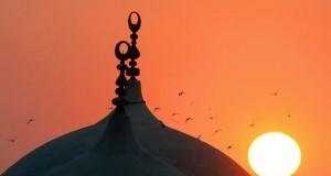 أهمية الوحدة في الإسلام