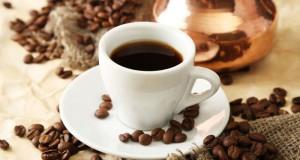 أرخص قهوة في العالم تجدها في كولومبيا والبرازيل وفيتنام