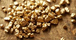 15 مليون شخص يعملون في مناجم الذهب بالعالم