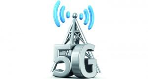 تقرير: 28 مليار جهاز متصل شبكياً حول العالم بحلول العام 2021