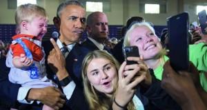 (رئاسية أميركا): مفاجأة جديدة يفجرها تحقيق قديم لـ(اف بي اي) عن بيل كلينتون