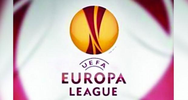 في دوري الاتحاد الأوروبي : تأهل زينيت وإياكس وشاختار دانييتسك وشالكه وفنربجشة يزيد جراح مانشستر يونايتد