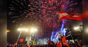 جامعة الدول العربية: انتخاب عون استعادة للتوازن فـي لبنان