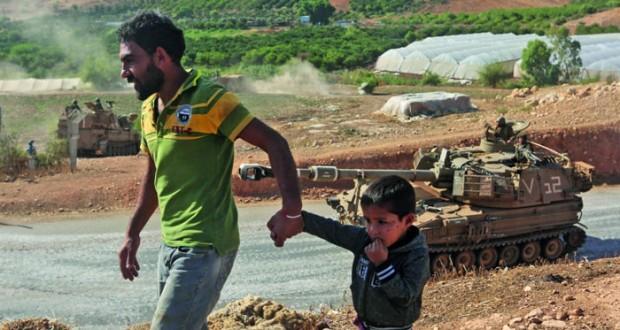 عبر القطار الخفيف .. الاحتلال يقر مخططا لربط مستوطنات الضفة بالقدس