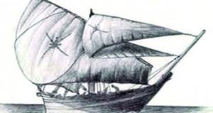 مستقبل طريق الحرير ضمن استشرافات السفينة صحار