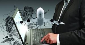 """""""اياتا"""": التحديات الحديثة تفرض اعتماد منهج أمني فاعلاً يضمن استباق المخاطر والتفوق عليها في قطاع الطيران"""