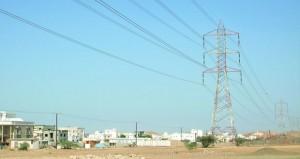 «تنظيم الكهرباء»: أداء الشـركات ليس بالمستوى المطلوب وبحاجة إلى تحسينات جذرية