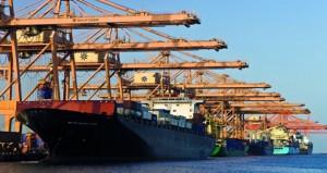 السلطنة الخامسة عربياً في تقرير تمكين التجارة العالمية
