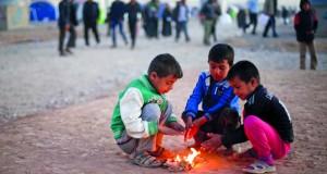 العراق: (انتحاري) يقتل العشرات ببغداد ومخاوف من (خلايا نائمة) داعشية في (الأنبار)