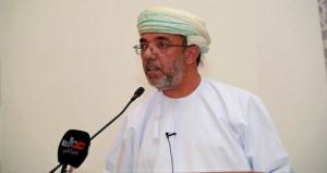اختتام التصفيات النهائية وإعلان الفائزين بمسابقة السلطان قابوس للقرآن الكريم (السادسة والعشرين)
