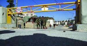 الخارجية الفلسطينية تؤكد أن نتنياهو وحكومته يواصلون إشعال الحرائق العنصرية