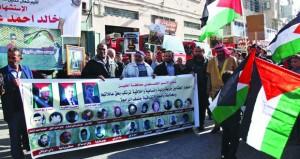 انطلاق المؤتمر العام لـ(فتح) وسط تطلعات لتجسيد الدولة والاستقلال الوطني