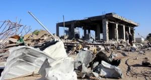 اليمن: الخطة الأممية تتعثر وحكومة هادي تتمسك برؤية جديدة