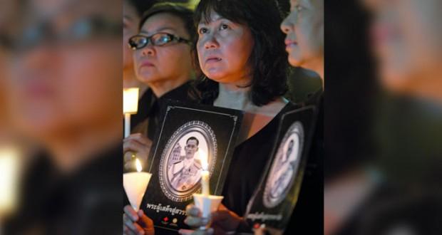 تايلاند: اعتقال 3 للاشتباه في تخطيطهم لتفجيرات في مواقع سياحية