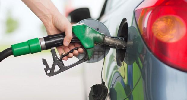 الاعلان عن اسعار البترول لشهر ديسمبر