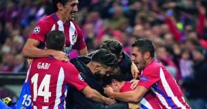 في دوري أبطال أوروبا: مانشستر سيتي يرد اعتباره ويكسب برشلونة وأرسنال وسان جرمان وبايرن واتلتيكو إلى دور الـ16