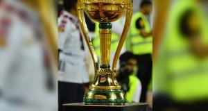 اليوم سحب قرعة دور الـ32 لمسابقة كأس جلالة السلطان المعظم لكرة القدم