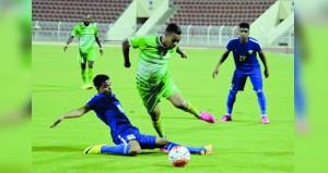 لجنة الانضباط باتحاد كرة القدم تعتمد عقوبات مالية كبيرة في حق الأاندية