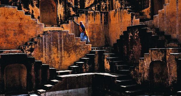 مصوران عمانيان يجوبان الهند في رحلة فوتوغرافية جديدة