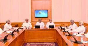 """لجنة معالجة تداعيات الأزمة الاقتصادية بـ """"الشورى"""" تناقش إجراءات زيادة الإيرادات وتقليل الإنفاق"""