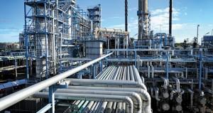 إتفاق (أوبك) الأخير يعطي آمالا بانتعاش أسعار النفط المتضررة منذ عامين ونصف العام