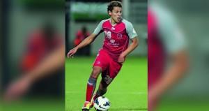 تونس تفوز على منتخب كاتالونيا استعدادا لكأس أمم افريقيا