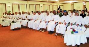 تدشين برامج لتدريب ٢٠٠ عماني بولاية نزوى
