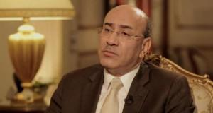 مصر تثبت حكم حبس هشام جنينة