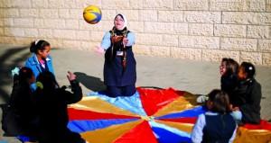 الاحتلال ينشر عناصره في القدس ويجري عمليات اعتقال بالضفة