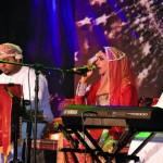 جمعية هواة العود تنظم حفلا غنائيًّا في صحار بمناسبة العيد الوطني