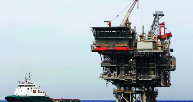 نفط عمان يرتفع بمقدار (80) سنتا