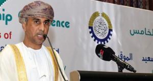 (الشراكة العربي ـ الهندي) يسعى إلى زيادة التبادل التجاري وتعزيز تدفق الاستثمارات