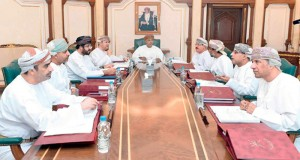 بنك التنمية العماني يمول 4444 قرضا تنمويا بأكثر من 39 مليون ريال عماني