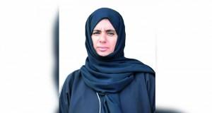 """وطني بالعربي … المجتمع المدني وحسن """"النوايا""""!"""