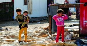 سوريا: الجيش يسيطر على أكثر من 60% من شرق حلب