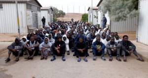 ليبيا: (الرئاسي) يدعو لـ(ضبط النفس) .. وكوبلر يؤكد أن (الصخيرات) هو الحل