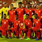 اليوم ..الإعلان عن اسم مدرب منتخبنا الوطني الأول لكرة القادم ..