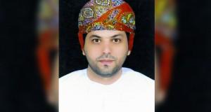 وهج : سفراء عمان