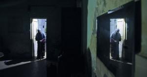 الاحتلال يغرق مركب صيد قبالة بحر غزة ويواصل عدوانه بالضفة