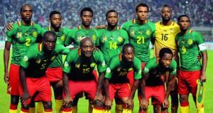أسود الكاميرون في اختبار صعب لإثبات الذات والعودة للأضواء في كأس أمم إفريقيا بالجابون