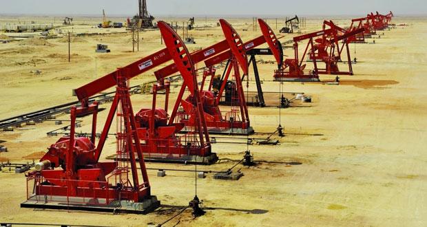 خبراء اقتصاديون لـ«الوطن الاقتصادي»: اتفاق أوبك سيحد من تراجع أسعار النفط ويعزز القدرات المالية للدول المنتجة