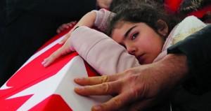 تركيا: أزمير مسرح هجوم جديد والحكومة ترى استحالة استمرار ازدواجية النظام