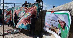 الاحتلال يبحث الأربعاء المصادقة على بناء 390 وحدة استيطانية بالقدس