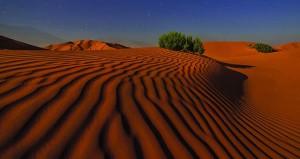 """""""أضواء عمان الدولية للتصوير"""" تنظم رحلة لـ""""اكتشاف الربع الخالي"""""""