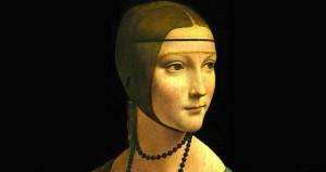 نقل ملكية لوحة ليوناردو دافنشي الى بولونيا